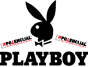 playboy_logo_2598 copy