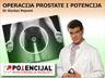 operacija-prostate-96